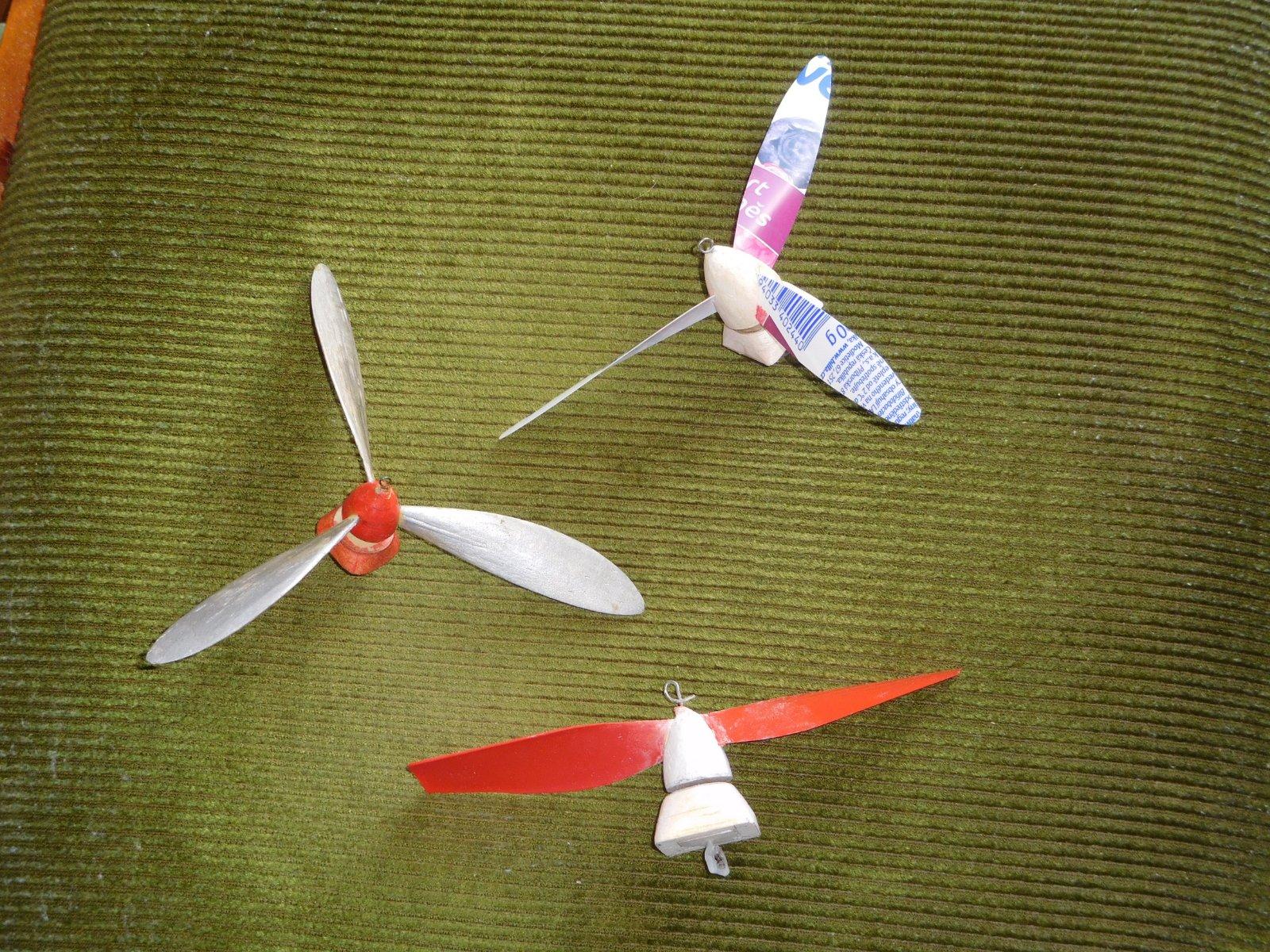 Vrtule pro pyloňák.JPG