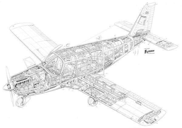 piper-cherokee-pa-32-cutaway-drawing-4580228.jpg