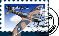 Minimakety.cz